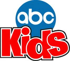 What Channel Is Abc In Abc Logo Font Forum Dafont