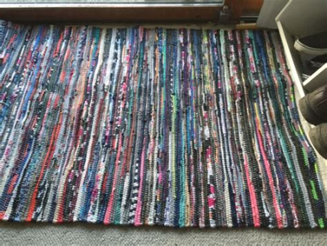 aldi rugs morning mashup 4 13 16 a 5 rug strawberries gluten free expo coupons