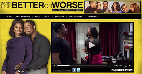 for better or worse by perry zuri she wrote perry s for better or worse