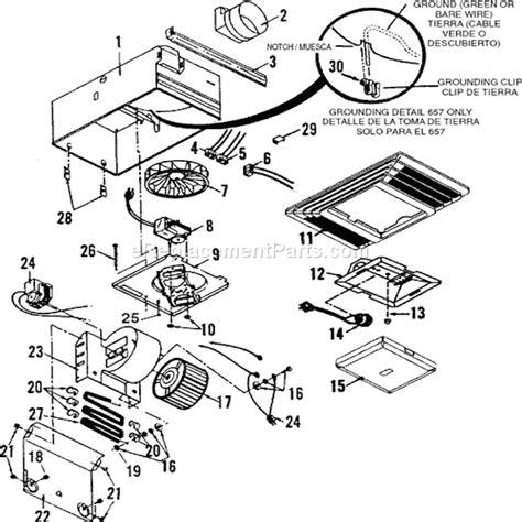 Range Hood Fan Motor Replacement On Ventline Range Hood Wiring » Ideas Home Design