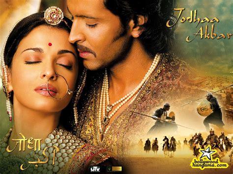 film jodha akbar jodhaa akbar winpohu ca blog