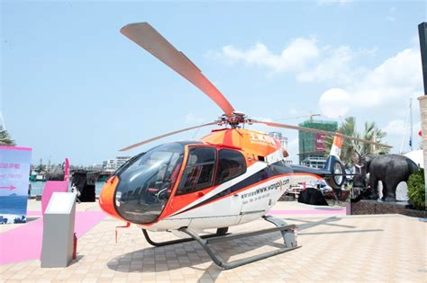 lamborghini helicopter hainan rendez vous helicopter luxuo
