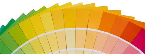 picking paint colors 100 picking paint colors livelovediy how to choose