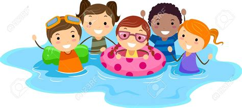 Swimming Clipart   Page 5   Clipart Ideas & Reviews