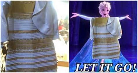elsa wears  dress  color   dress