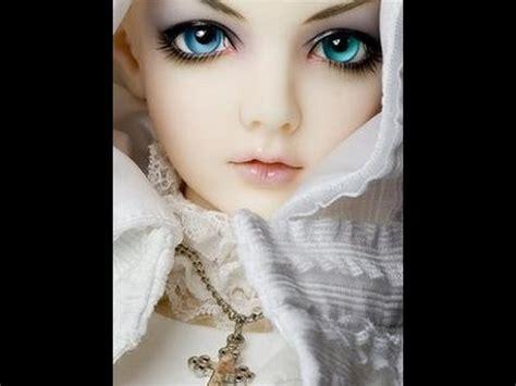 imagenes bonitas japonesas mu 241 ecas bonitas youtube