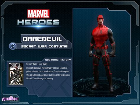 marvel heroes with weapons fb cover ocean comic reel deathstroke rumored to have part in quot suicide