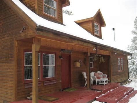 cedar siding stain colors  trend home design