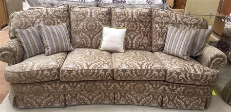 Bridgecraft Sofas by Bridgecraft Cliveden 4 Seater Sofa And 1 Chair From