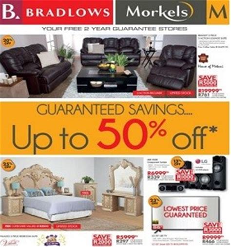 Kitchen Furnitures List bradlows amp morkels catalogue