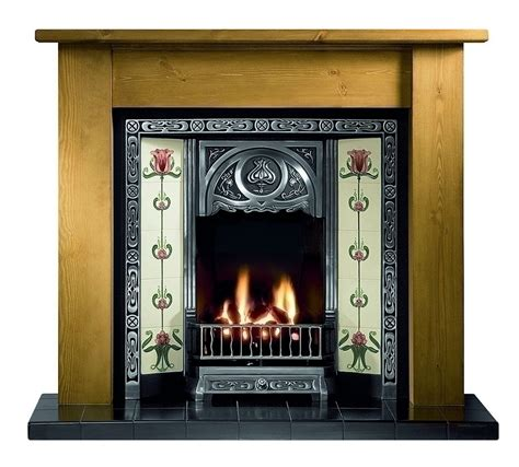 gallery lincoln solid wood fireplace stanningley firesides
