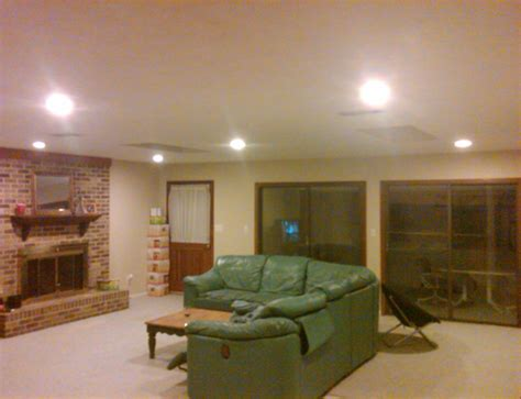 can lights in living room can lights in living room marceladick com