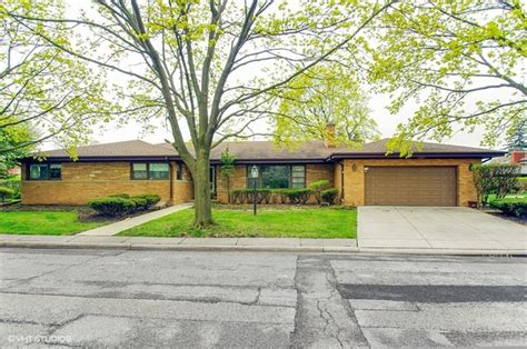 6524 n sauganash ave lincolnwood il 60712 homes by marco