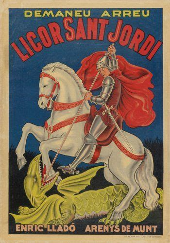 Vintage Poster 40x40cm Motif Kayu 27 27 best motif riders on the images on poster vintage retro posters and