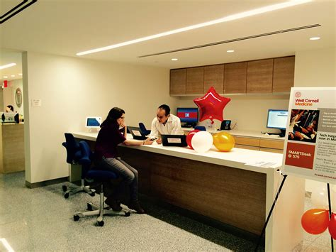 Cornell Help Desk by Quot Inside Its Quot Newsletter Vol 27 Information