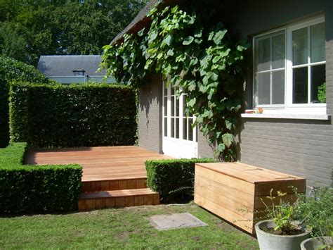 como decorar jardines y patios decoraci 211 n de jardines tendencias para 2018 hoy lowcost