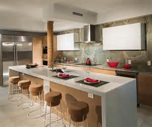 appartement design luxe avec superbe vue sur la mer 224