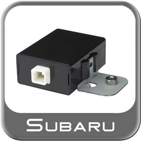 new 2010 2014 subaru legacy alarm security upgrade from brandsport auto parts sub h7110aj050