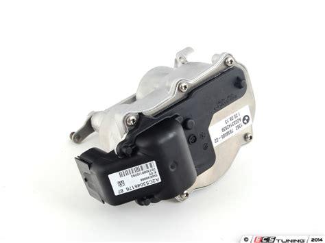 electronic throttle control 2012 bmw m3 head up display ecs news bmw e9x m3 throttle body actuator