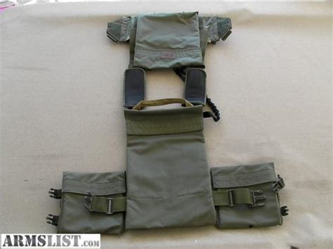 most comfortable plate carrier armslist for sale trade weesatch plate carrier w side