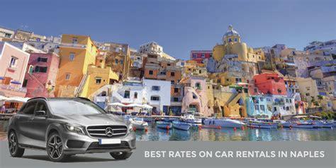 Auto Europe Term Rentals Upcomingcarshq Com
