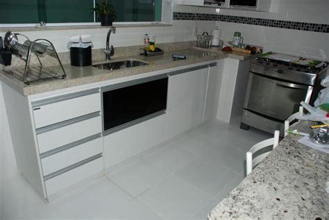 armarios de cozinha foto armarios cozinha de vintage planejados 52580