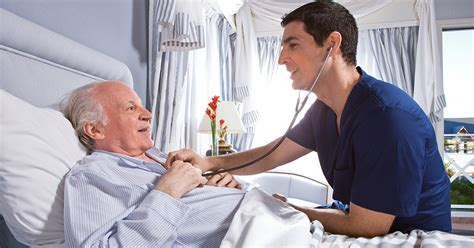 medicare to penalize nursing homes for high hospital