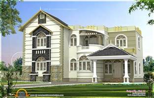 Floor Plans 2000 Square Feet One House Exterior Design In Two Color Combinations
