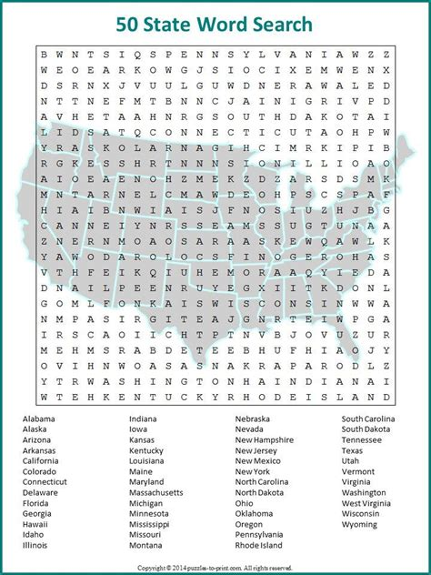 printable word puzzles uk 25 best ideas about wordsearch for kids on pinterest