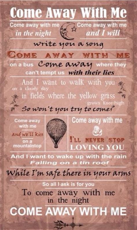 Wedding Song Norah Jones by Song Lyrics A Collection Of Ideas To Try About Design