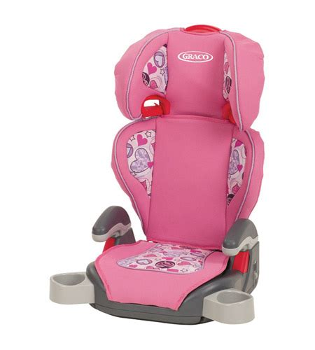 booster seat for canada graco turbobooster car seat hearts booster car seat
