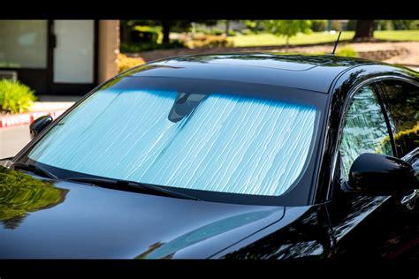 bmw window shade bmw x1 sunshade 2013 2017