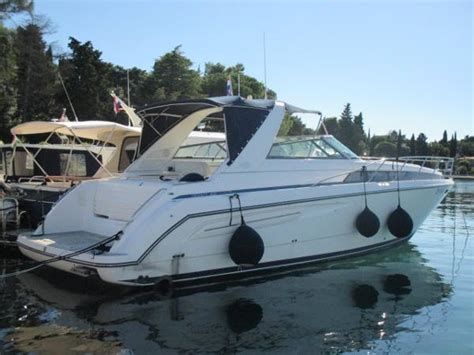 used bayliner boats for sale in croatia boats - Bayliner Boats For Sale Croatia