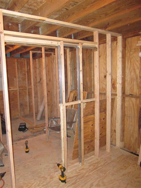Installing Garage Doors 54 Cool Garage Door Design Ideas Rocky Mount Overhead Door