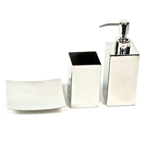 gedy bathroom accessories gedy ne200 bathroom accessory set nemesia nameek s