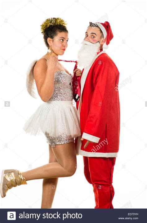 hip santa 2 more person accounts of the hip culture of santa california books flirting with santa claus two