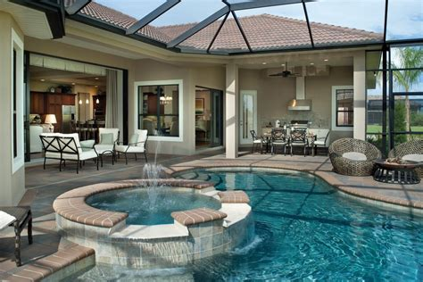 100 florida house plans with pool spacious florida house florida luxury homes pool mediterranean with arthur