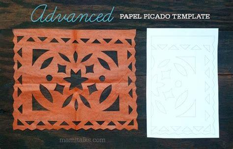 20 best ideas about papel picado on pinterest paper