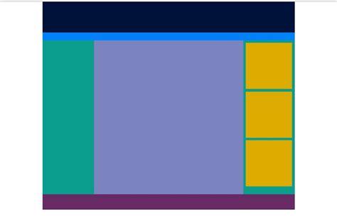 css for div css div kullanımı 214 rnekleri 4 ahmet cansever