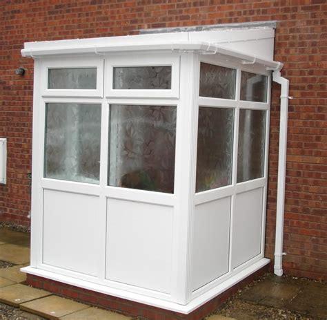 Upvc Front Door Canopy Upvc Front Door Canopy A Grp Door Canopy Upvc Fibreglass
