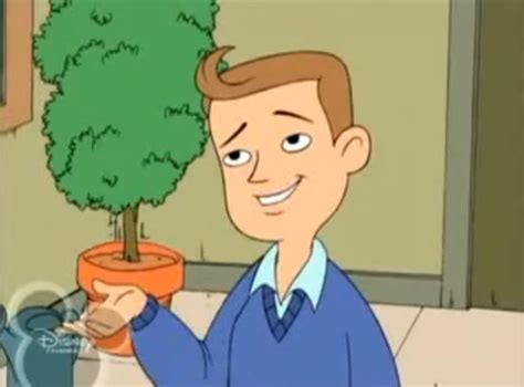recess swing on thru to the other side here comes mr perfect recess wiki fandom powered by wikia