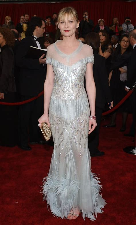 To Dresses Like Kirsten 25 And by Kirsten Dunst Evening Dress Kirsten Dunst Dresses