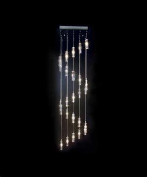Suspension Luminaire Industriel 1822 by Luminaire Tendance Zoom Sur Les Tendances Les Luminaires