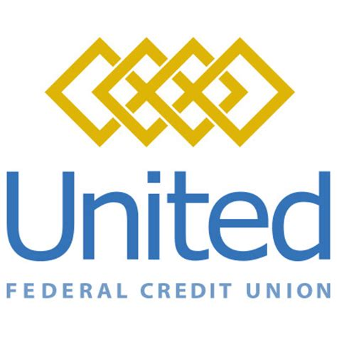 Kaos Simply United 1 Cr Oceanseven united federal credit union phone 800 283 8485 asheville nc united states