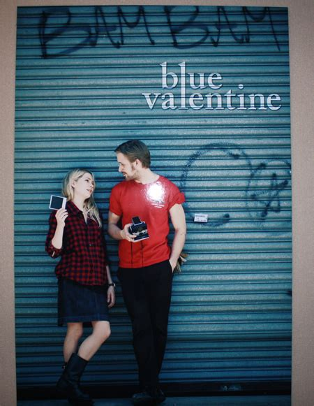 film blue valentine 2010 blue valentine tinged with misogyny the filmsmith