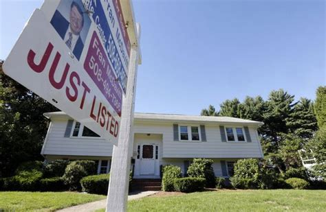 fitch oregon portland home prices beginning to overheat