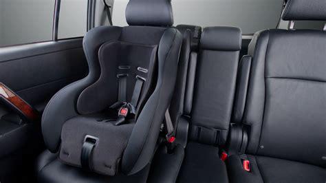car restraint babies r us car seats rachael edwards