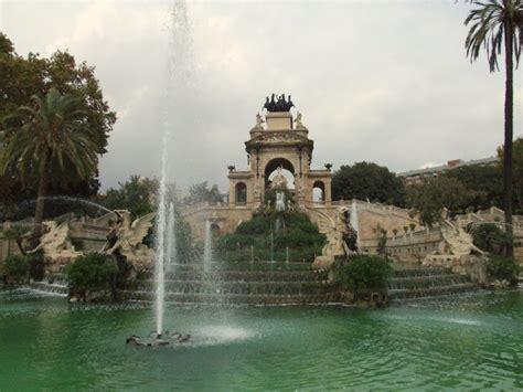 famous places barcelona spain the best tourist attractions barcelona spain tourist