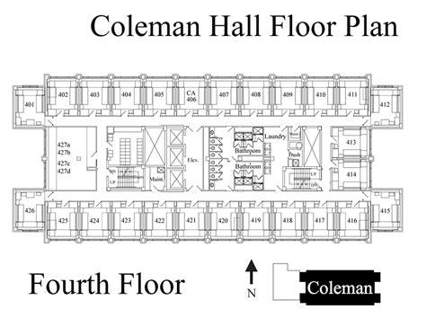 Babson College Dorm Floor Plans | babson college dorm floor plans meze blog