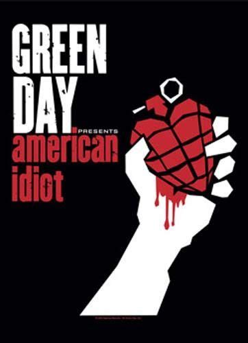 green day best songs the 25 best green day poster ideas on green
